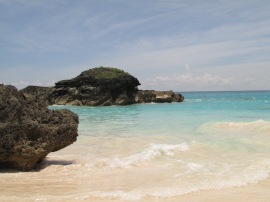 Bermuda July 2013 001